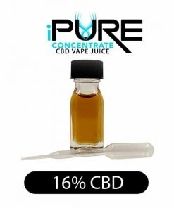 IPURE CONCENTRATE