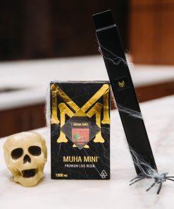 Buy muha meds online