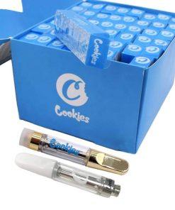 Buy Cookies Carts Online