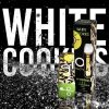 White Cookies For sale